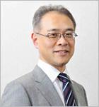 Ph_matsueda