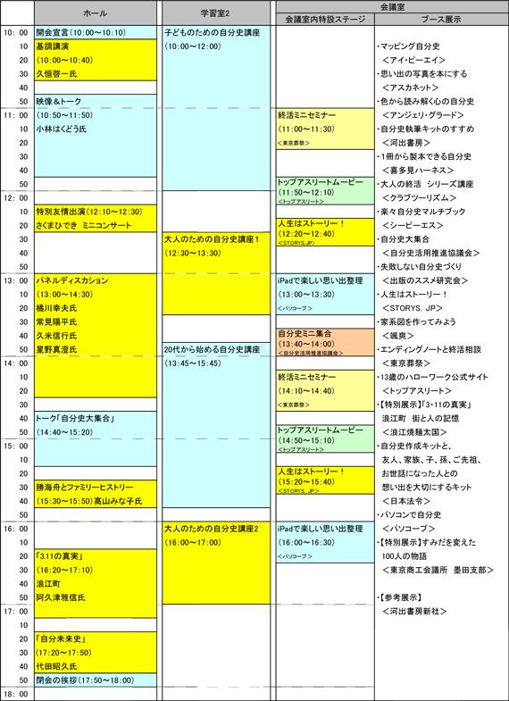 Program130729d