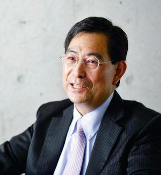 Hiroyuki Murata3