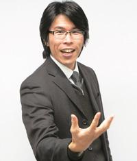 2010_yoneyama_s