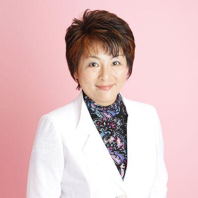 Yokoyamaguchi