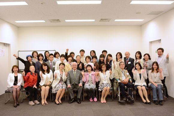 140902_14-04、戸塚、集合写真