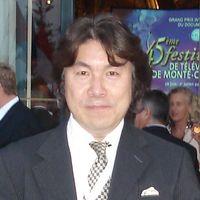 J15panel-miyamoto