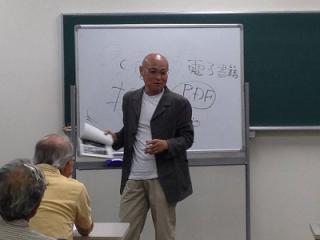 Mr_nomiyama
