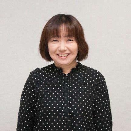 伊藤洋子 のコピー