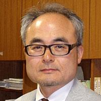 Ogawatoshihisa
