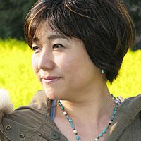 Isodaakiko