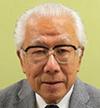 Maedayoshihiro1